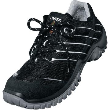 Puma Schuhe online kaufen BTI